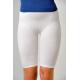 Антицеллюлитные корректирующие шорты