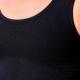 Антицеллюлитные корректирующие мини-шорты